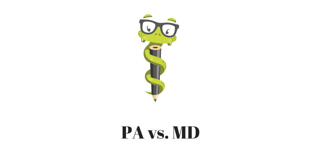 pa-vs-md