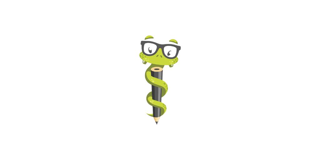 physician-assistant-nurse-practitioner-pance-aanp-ancc