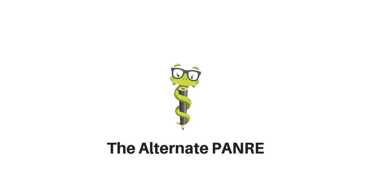 alternative-panre