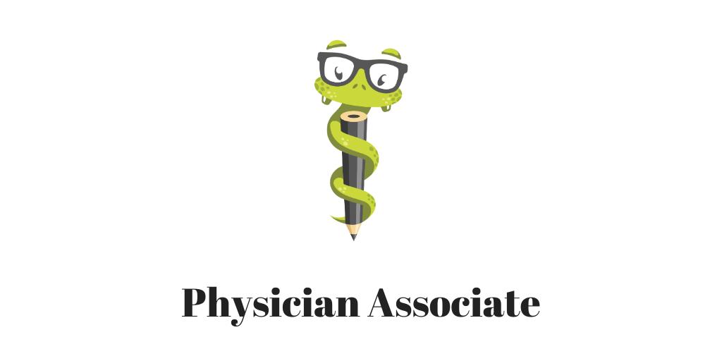 Medgeeks Physician Associate