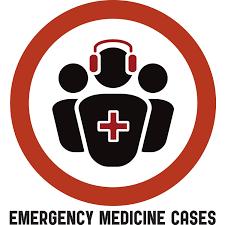 EM Cases