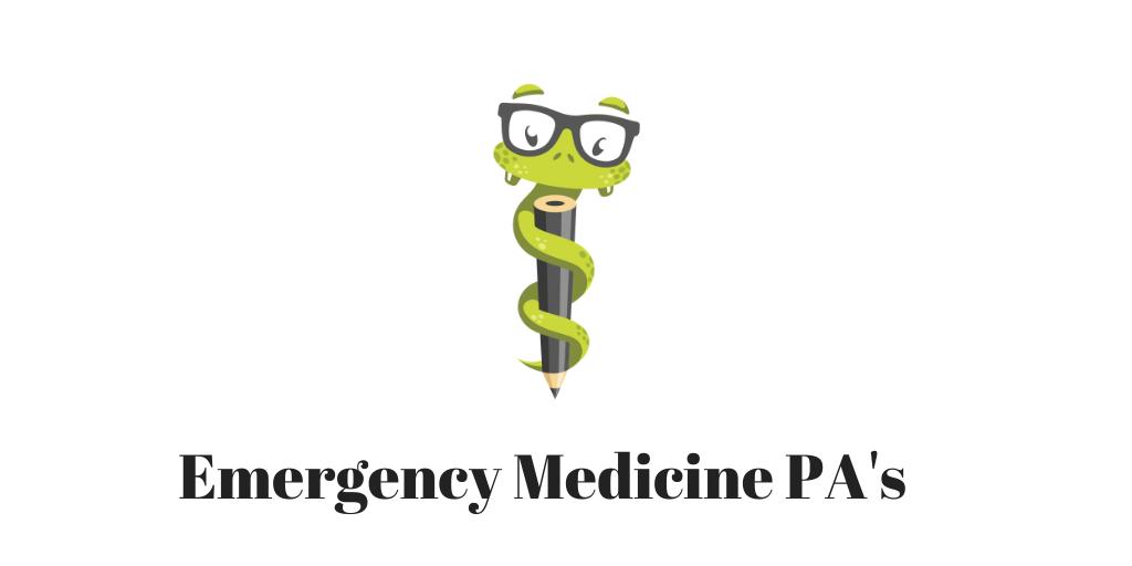 Emergency Medicine Articles 2018 COVID-19