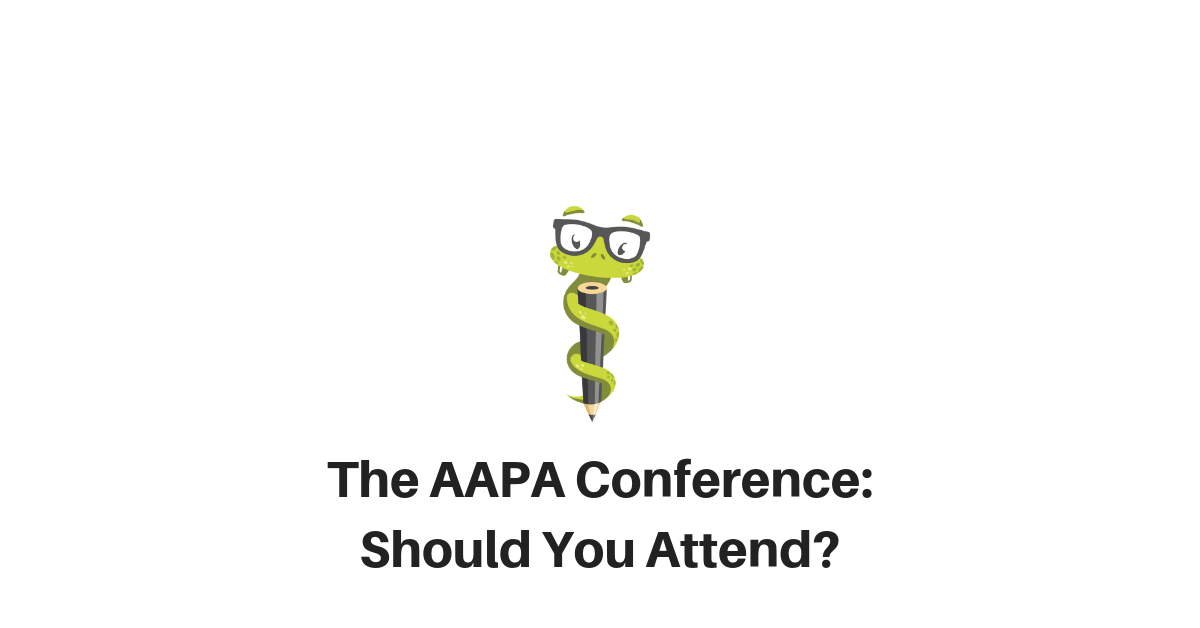 aapa-conference
