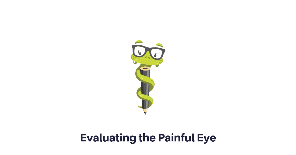 the-evaluation-of-a-painful-eye-part-1