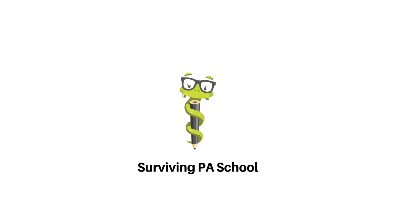 surviving-pa-school